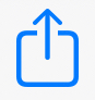 Safari Install Icon